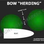 bow-herd-b